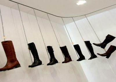 Boutique chaussure 5