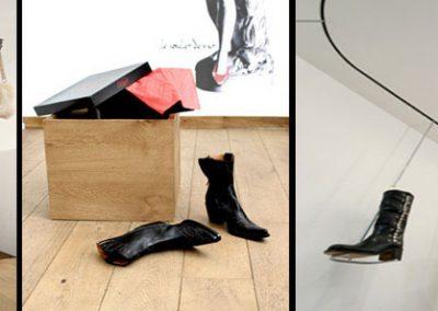 Boutique chaussure 6