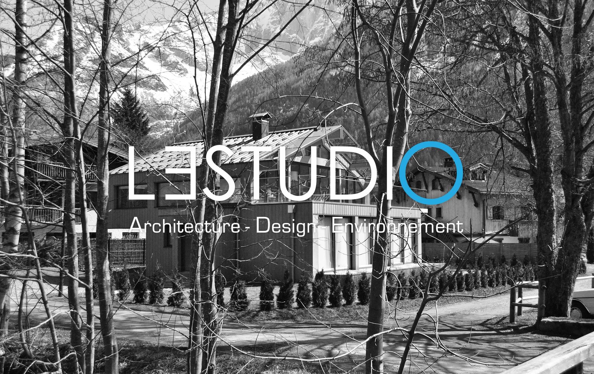 le Studio accueil 1