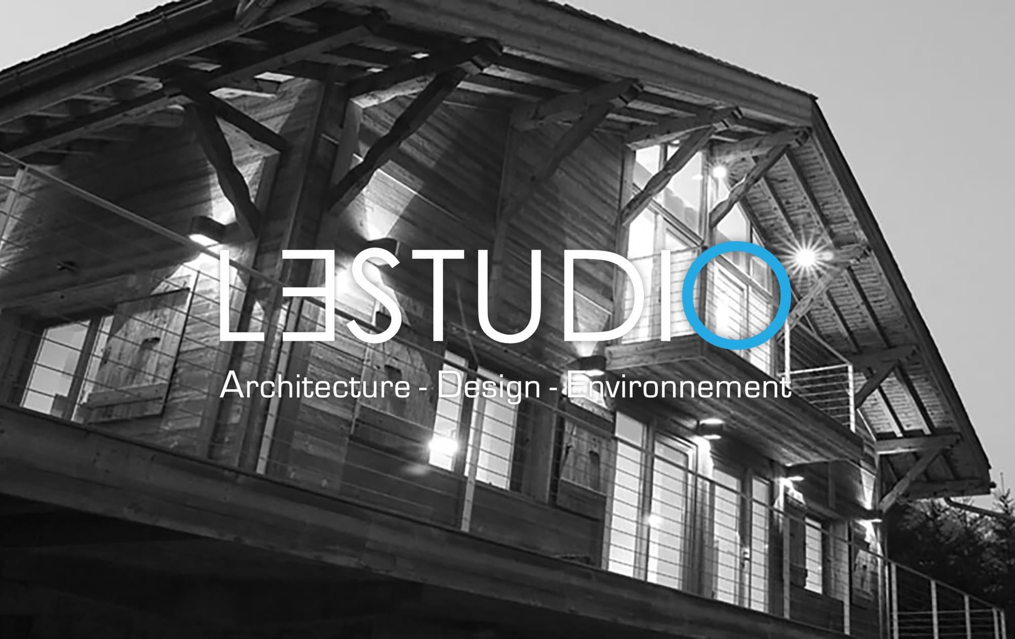 le Studio accueil 3