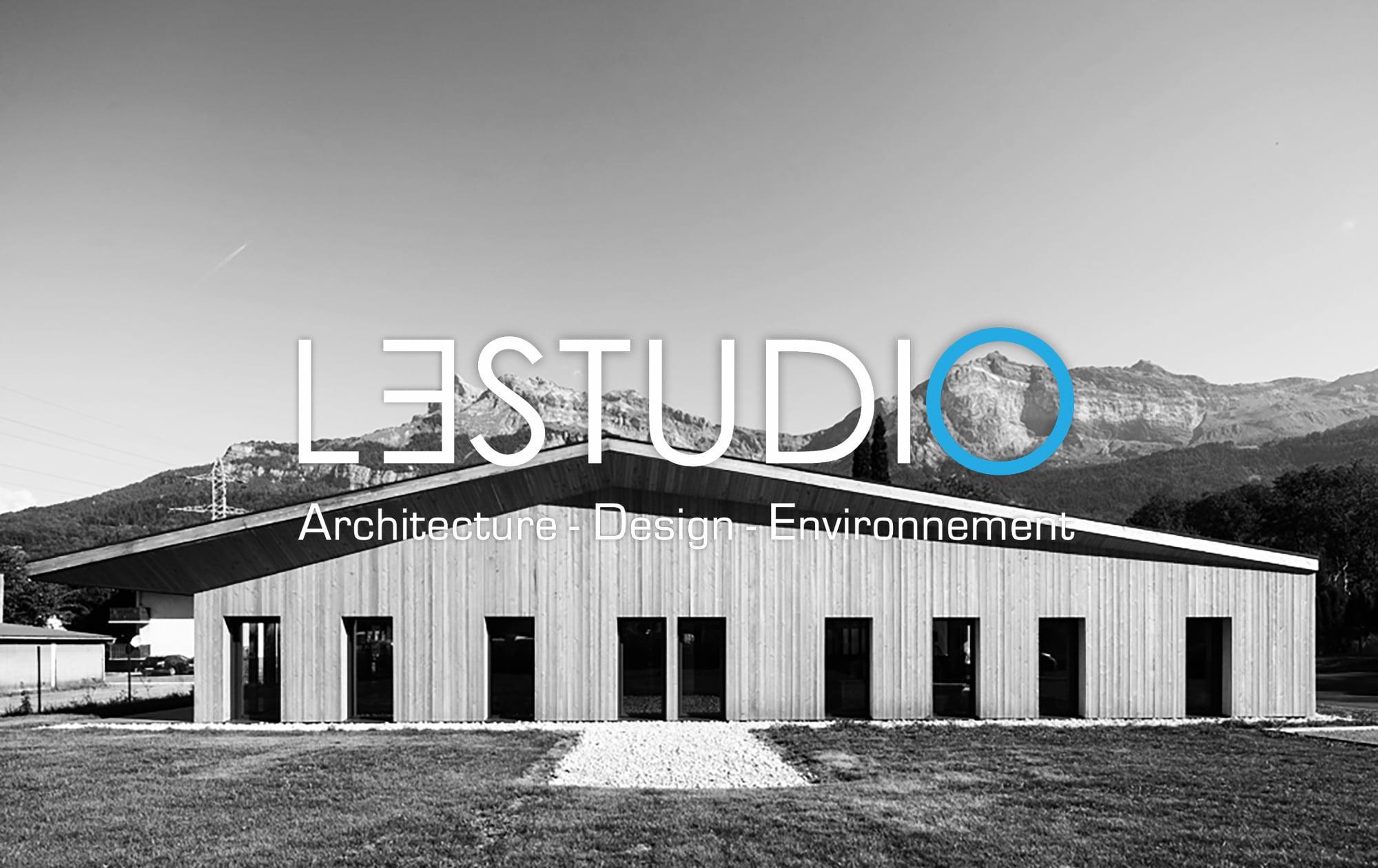 le Studio accueil 4