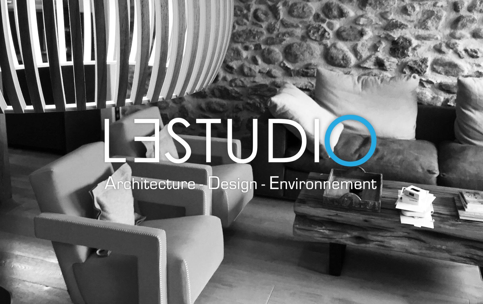 le Studio accueil 5