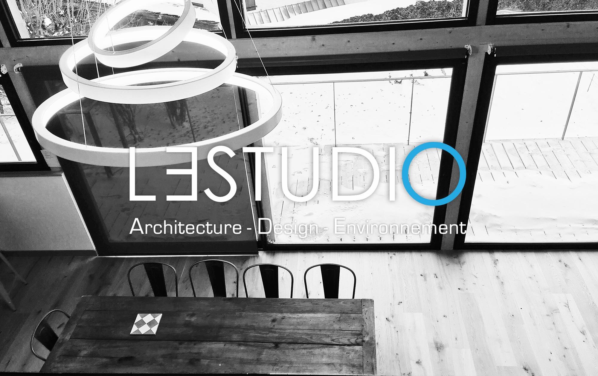 le Studio accueil 6